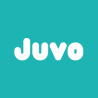 Avatar for Juvo