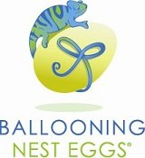 Avatar for Ballooning Nest Eggs, Inc,
