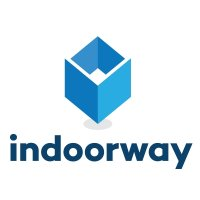 Avatar for Indoorway