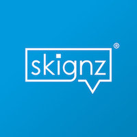 Avatar for skignz