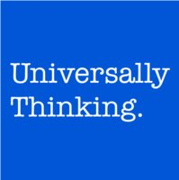 Avatar for Universally Thinking