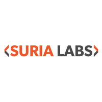 Avatar for Suria Labs