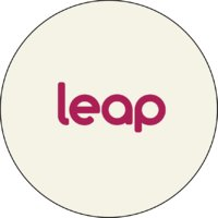 Avatar for Leap