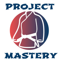 Avatar for Project mastery