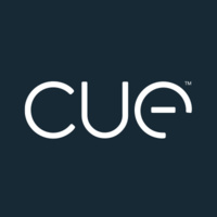 Avatar for Cue Connect