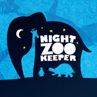 Avatar for Night Zookeeper
