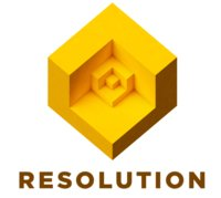 Avatar for Resolution Games