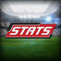 Avatar for STATS LLC