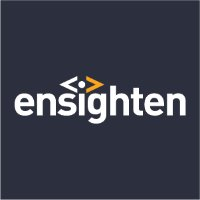Avatar for Ensighten