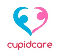 Avatar for Cupidcare