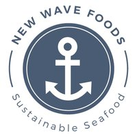 Avatar for New Wave Foods