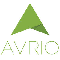 Avatar for Avrio AI