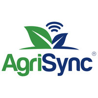 Avatar for AgriSync