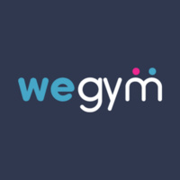 Avatar for WeGym