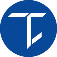 Avatar for Tradelab Technologies
