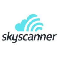 Avatar for Skyscanner