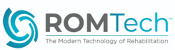 Avatar for ROM Technologies