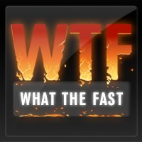 Avatar for WTFast