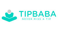 Avatar for Tipbaba