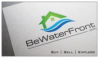Avatar for BeWaterFront.com