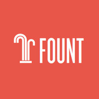 Avatar for Fount