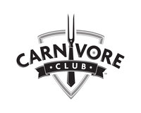 Avatar for Carnivore Club