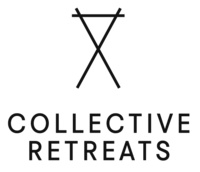Avatar for Collective Retreats