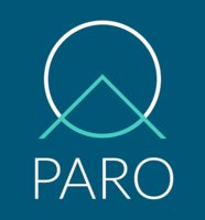 Avatar for Paro.io