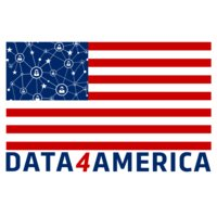 Avatar for Data4America.org