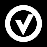 Avatar for Openvote