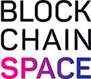 Avatar for Block Chain Space