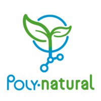 Avatar for PolyNatural