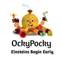 Avatar for OckyPocky