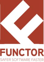 Avatar for Functor