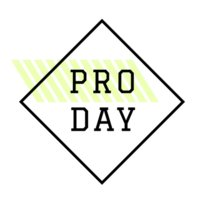 Avatar for Proday