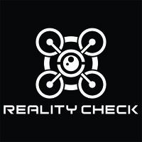 Avatar for Reality Check