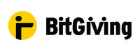 Avatar for BitGiving