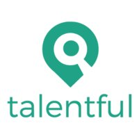 Avatar for Talentful