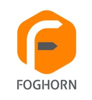 Avatar for Foghorn Consulting