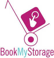 Avatar for BookMyStorage