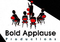 Avatar for Bold Applause Productions