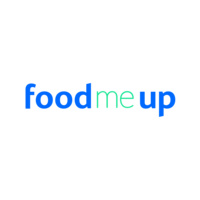 Avatar for FoodMeUp