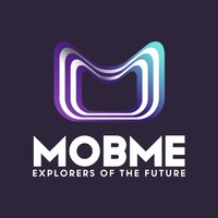 Avatar for MobME Wireless Solutions