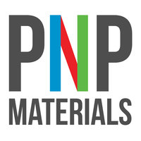 Avatar for Plug and Play New Materials & Packaging
