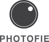 Avatar for Photofie.com