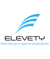 Avatar for Elevety Inc (formerly Hearshot)