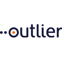 Avatar for Outlier AI