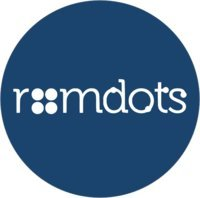 Avatar for RoomDots