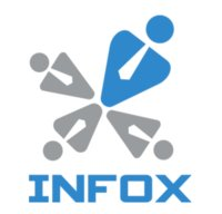 Avatar for INFOX Consulting