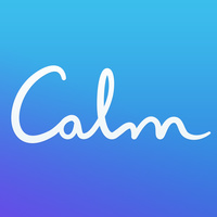 Avatar for Calm